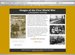 WW11 Anthology Publisher