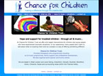 Chance for Children Trust