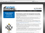 Lynchpin Accounting